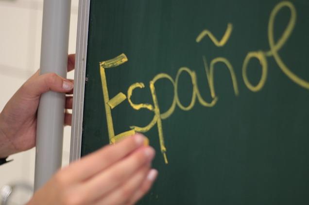 spanish-2938033_640